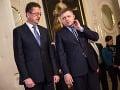 Nový zákon ovplyvní život Slovákov: Analytici vyriekli verdikt, komu to pomôže