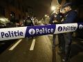 Za teroristické útoky v Bruseli z roku 2016 budú súdiť 10 osôb
