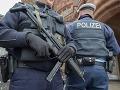 Rakúska polícia zaznamenala úspech: Rozbitý veľký drogový gang, boli v ňom aj Slováci!