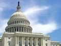 Spojené štáty sa môžu rozrásť: Tento dištrikt sa môže stať 51. americkým štátom