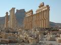 Barbari z Daeš ničia to, čo tu stojí tisíce rokov: Príbehy Sýrčanov, ktorí bránia pamiatky životom