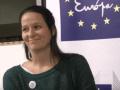 Slovenka bola ocenená ministrom USA: Vynašla sa počas migrantskej krízy