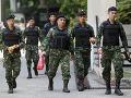 Pri celoštátnom zásahu v Thajsku zatkli Čecha: Josef doplatil na to, čo podceňuje veľa turistov