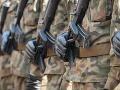 Pod Tatrami vyrastie pamätník: Pripomenie si vojnové obete v zahraničí
