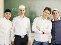 Šokujúce rozhodnutie školy vo Švajčiarsku: Dvaja moslimskí študenti rozdelili spoločnosť
