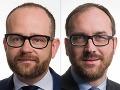 Experti na schránkové firmy prehovorili o Slovensku v Panama Papers: Riešenie nie je ich zákaz