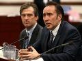 Hviezdna potýčka v hoteli: Spevák napadol ženu, Nicolas Cage rázne zasiahol!
