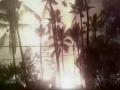 VIDEO Masívna explózia v indickom chráme: Ohňostroj zabil najmenej sto ľudí!