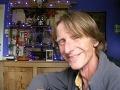 Tragédia v nočnom klube Loft: David (†55) sa utancoval na smrť na hudbu 80. rokov