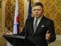 Fico sa zotavuje po operácii: Nemocnica prezradila, čo bude nasledovať ďalej