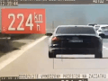 VIDEO Branislav sa rútil po diaľnici rýchlosťou 224km/hod: Cestný pirát mal vážny dôvod