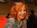 Magálová v 65 rokoch opäť mamou: Omladzuje ma to!
