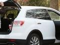 Matka trpela psychologickými problémami: Dve dcéry nechala v kufri auta pri ceste