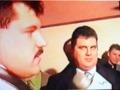 PRÁVE TERAZ Černákova pravá ruka Kán je na slobode: VIDEO Prvé slová po prepustení!