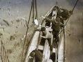 Príšerná PRAVDA o mŕtvych z Titanicu: Detaily o tom, čo našli v poslednom záchrannom člne