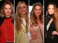 Slovenské krásky ukázali luxus, ako sa patrí: Wau, tieto doplnky ich stáli  15 tisíc eur!