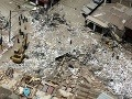 Zemetrasenia neprestávajú: Ekvádor zasiahli ďalšie tri otrasy, počet obetí stúpa