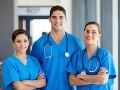 Zdravotným sestrám od nového roku výrazne stúpnu platy: Pozrite sa, o koľko si polepšia!