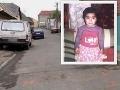 Tragédia v Sečovciach: Melániu (†3) zabil pri cúvaní mladík (17) bez vodičáku