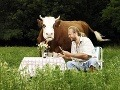 Zdrvujúce slová odborníka zložia vaše ideály: Tvrdá rada pre všetkých vegetariánov!