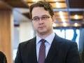 Bývalý poslanec Martvoň sa vracia do politiky: Za Národnú koalíciu kandiduje do europarlamentu