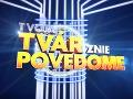 Toto budú známi Slováci v šou Tvoja tvár znie povedome spievať.