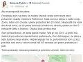 FB Simona Petrík