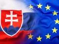 15. výročie vstupu Slovenska do EÚ: Naša cesta bola miestami dosť tŕnistá