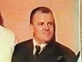 Tibor Pápay