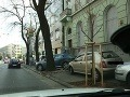 Štart parkovacej politiky v Bratislave: Pôvodný termín považuje mesto za nereálny
