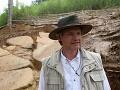 Bosniansky archeológ hovorí o veľkom objave: Pyramídy v Európe väčšie, ako tie v Egypte?