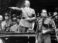 Nemec vraj učinil prevratný objav: Našiel skryté atómové bomby nacistov, hrozba je veľká