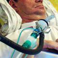 Nemeckú lekárku obviňujú zo zabitia 13 pacientov!