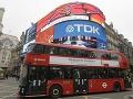Autobusár sa chvastal na internete odpornou vecou: Keď mu na to prišli, dostal padáka
