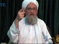 Al-Káida oznámila smrť Nemca, ktorý vraj pomáhal pri útokoch na dvojičky