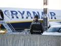 Chaos na letiskách vo Švédsku: Technický problém narobil poriadne komplikácie
