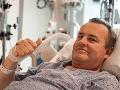 Historická operácia pre amerických lekárov: Po prvýkrát transplantovali penis