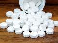 Lekári povedali STOP limitom na lieky a vyšetrenia: Môže to ohroziť pacienta!
