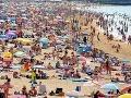Terorizmus totálne zmenil mapu letných dovoleniek: Turistická hystéria nastala aj tu!