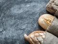 Mexickí colníci odhalili zásielku drog: V chleboch bol kokaín za vyše štvrť milióna