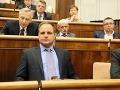 Rozhovor s poslancom Drobom: Takáto je atmosféra v SaS po Sulíkovom rozhodnutí!