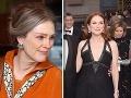 Oscarová herečka (55) hrozne zostarla: Šediny, starecké fľaky a vrásky!