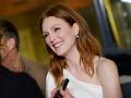 Nádherná americká herečka má toho dosť: Hovorím o tom od 30-tky, už ma to jednoducho nebaví