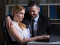 Európsky parlament prijal rezolúciu proti sexuálnemu obťažovaniu na pracovisku