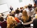 Európska komisia prijala novú iniciatívu pre vzdelávanie: Program otvorí dvere študentom