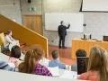 Veľké porovnanie verejných a súkromných vysokých škôl: Toto si myslia Slováci