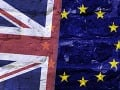 Brexit môže spôsobiť ďalší rozpad: Škótsko v očakávaní kľúčového rozhodnutia