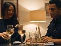 Najväčšia chyba, ktorú pri pití robíte: VIDEO odhalilo, čo sa deje v žalúdku po alkohole