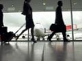 Ostravské letisko malo veľké problémy: V dôsledku horúčav popraskala pristávacia dráha