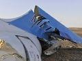Egypt neverí francúzskym vyšetrovateľom: